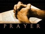 prayer-boys