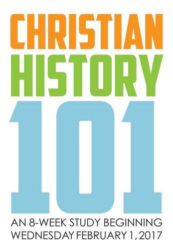 history_101c