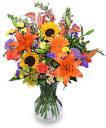 flowersch